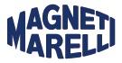 Magneti Marelli ir Audi AG svarbus apdovanojimas už pasiekimus LED technologijoje