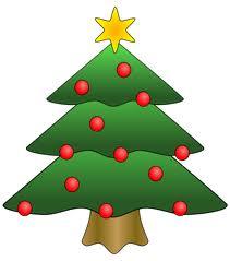Smagių ir laimingų Šv.Kalėdų bei sėkmingų ateinančių Naujųjų Metų!