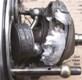 Kaip išvengti oro kondicionavimo kompresorių gedimų?