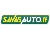 Internetinės automobilių detalių parduotuvės www.savasauto.lt naujiena