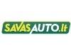 Internetinė automobilių detalių parduotuvė www.savasauto.lt skelbia akciją