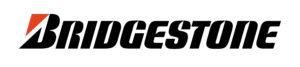 "Padangos ""Bridgestone Potenza"" naujame S klasės ""Mercedes – Benz"" automobilyje"
