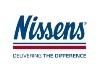 """Nissens"" asortimento naujienos"