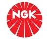 """""""NGK Spark Plug Europe"""" viena iš 100 novatoriškiausių pasaulio įmonių"""