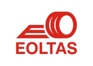 """UAB """"Eoltas"""" parduotuvėse 15 % nuolaida filtrams ir variklinei alyvai"""