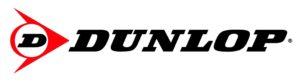 """Dunlop"" oficiali ""BMW Motosport"" techninė partnerė"