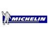 """Naujos """"Michelin"""" padangos motociklams"""