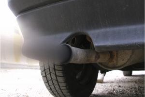 Automobilių katalizatoriai – dažniausi gedimai