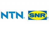 """""""NTN-SNR"""" pakabos guoliai"""