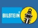 """Bilstein"" amortizatoriai – geltonoji linija"