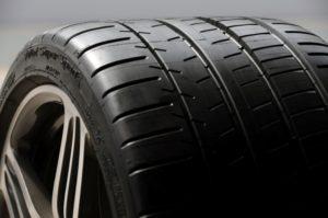 """""""Michelin"""" grupės finansiniai rezultatai už pirmąjį pusmetį"""
