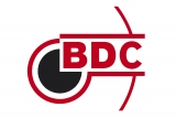 """BDC – """"Common Rail"""" purkštukai ir kuro siurbliai"""