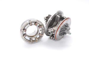 """""""Inter Cars"""" asortimente restauruoti VTG (kintamosios geometrijos) turbokompresoriai"""