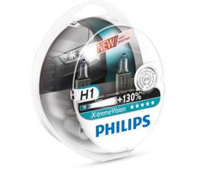 """Efektyvumas ir stilius – naujos """"Philips"""" halogeninės lemputės"""