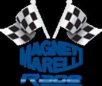 "Brangūs ""Magneti Marelli"" klientai!"
