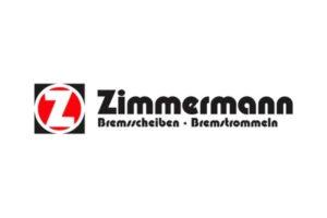 ZIMMERMANN stabdžių diskai