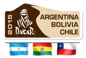 Dakaro ralio nugalėtojams padėjo GKN pusašiai