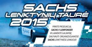 """Įmonė UAB """"Inter Cars Lietuva"""" skelbia ZF produkcijos akciją"""