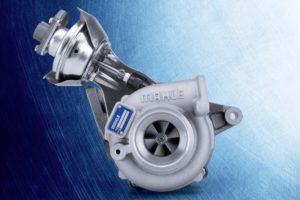 """Naujas """"Mahle"""" turbokompresorius PSA grupės automobiliams"""