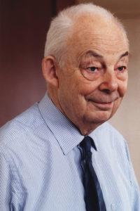 "Mirė François Michelin – ""Michelin"" grupės direktorius"