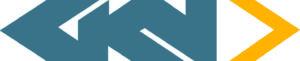 Pavarų specialistas sutelkia dėmesį į perspektyvią kardaninių velenų rinką