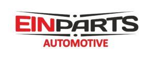 EinParts Automotive parkavimo daviklių naujienos