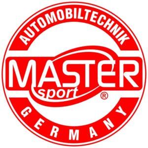 """""""Master Sport"""" asortimento naujienos"""