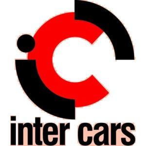 """Įmonės UAB """"Inter Cars Lietuva"""" vykdomos akcijos"""