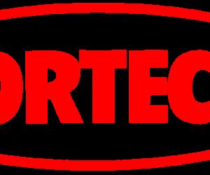 """Corteco"" mokymai"