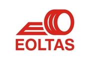 """Spalio mėnesio įmonės """"Eoltas"""" akcija"""