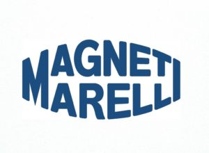 """""""Magneti Marelli"""" informuoja"""