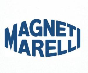 Magneti Marelli pristato 2017 metų  serviso aprangos katalogą.