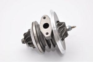 """Naujos turbokompresorių dalys """"Inter Cars"""" parduotuvėse"""