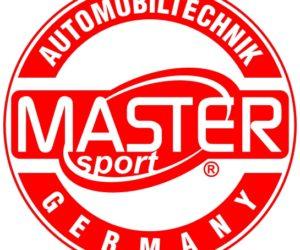 """Italų metų renginys """"Automotive"""", remiamas """"Master-Sport Automobiltechnik"""""""