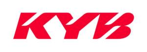 KYB asortimento naujienos 2015/05