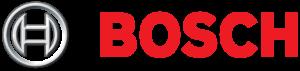 """""""Bosch"""" pristato automatizuotą vairavimą"""