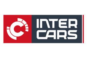 """""""Inter Cars"""" pakabos asortimento naujienos"""