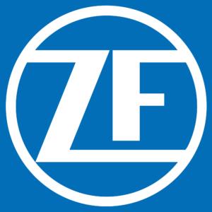 """""""ZF TRW"""" moderni integruota stabdžių valdymo sistema 2018 m. bus pradėta gaminti serijiniu būdu"""
