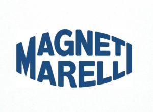 """Naujasis """"Magneti Marelli"""" oro kondicionavimo sistemos katalogas 2019 m."""