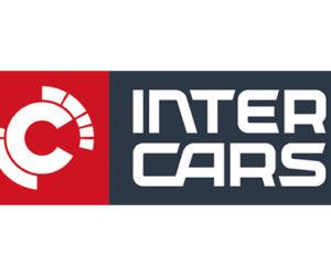 """KNECHT filtrų naujienos UAB """"Inter Cars Lietuva"""" asortimente"""