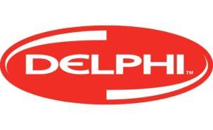 """5 """"Delphi"""" stabdžių trinkelių kokybės sluoksniai"""