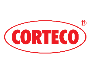 CORTECO mokymai – riebokšliai ir vibracijos slopinimo elementai