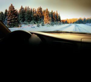 CO Winter Road cmyk, CO Winter Strasse cmyk,