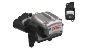 trw_electric_park_brake_and_switch_0