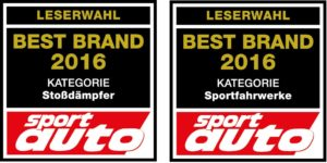 bilstein_best-brand_2016-stossdaempfer-sportfahrwerke_15-11-2016