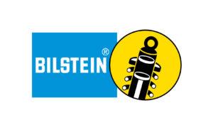 thyssenkrupp Bilstein GmbH parodoje Professional Motor Sport World Expo 2016, Kelnas, Vokietija