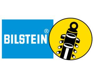 bilstein_logo2006_rgb_72dpi