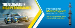 bilstein_proffesional-motorsport-world-expo-2016_03-11-2016