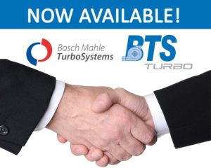 bts_bosch-mahle_turbochargers_now-available_03-11-2016