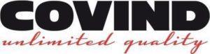 covind_logo_unlimited-quality_09-11-2016